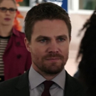 VIDEO: Sneak Peek - 'Thanksgiving' Episode of ARROW on The CW