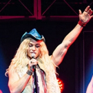 BWW Review: ROCK OF AGES: TENTH ANNIVERSARY TOUR at Orpheum Theater Will Rock You Lik Photo
