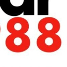 BILLBOARD BY THE YEAR: 1988 Debuts On October 5th At 54 Below