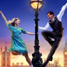 Full Company Announced For ME AND MY GIRL At Chichester Festival Theatre Photo