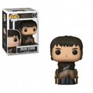 HBO & Funko Partner to Bring Pop-Up to HBO Shop in New York Timed to NYCC