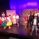 BWW Review: GREASE at Desert Theatreworks Photo
