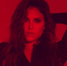 Cassie Scerbo To Release New Music For 'Sharknado 6' Soundtrack Photo