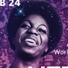 World Premiere LITTLE GIRL BLUE - THE NINA SIMONE MUSICAL Comes to George Street Play Photo