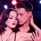 BWW Review: Exquisite Seduction Takes the Stage at CRUEL INTENTIONS: THE MUSICAL Photo