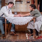 BWW Review: BLACK TOM ISLAND at Premiere Stages is an Emotive and Excellent Historica Photo