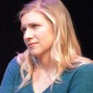 Skylight Theatre Company's ROTTERDAM Earns Five Los Angeles Drama Critics Circle Nominations