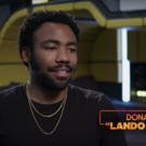 VIDEO: Check Out A Newly Released Featurette for SOLO: A STAR WARS STORY In Theaters May 25