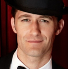 15th Season Opens With Stage and Screen Star Matthew Morrison