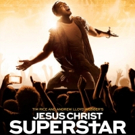 BWW Album Review: Let The Praise Rise For JESUS CHRIST SUPERSTAR LIVE IN CONCERT Orig Photo