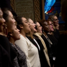 Middle Collegiate Church Will Present Selections From JESUS CHRIST SUPERSTAR on Easter Sunday
