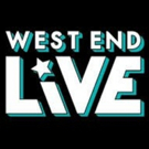 West End Live Announces Starry Roster Of Shows For 2018