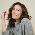 Laura Benanti Will Be Honored At The 2019 ASTEP Color Ball Photo
