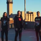 Genre-Defying Metal Outfit Pallbearer Expands U.S. Tour Through July