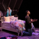 BWW Review: Bold & Beautiful I AND YOU Shines at Milwaukee's Next Act Theatre