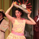 Review Roundup: Critics Weigh In On Goodspeed's THE DROWSY CHAPERONE