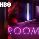 HBO Presents the ROOM 104 Two-Episode Season Two Premiere