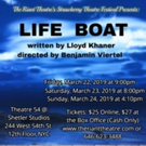 Full Casting Announced For LIFE BOAT by Lloyd Khaner Photo