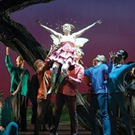 Florida Grand Opera Presents Gluck's Masterpiece ORFEO ED EURIDICE With Anthony Roth Costanzo 3/17-31