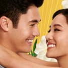 BWW Previews: Movie Trailer Drops for CRAZY RICH ASIANS Based on the Best Selling Boo Photo