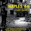 NAPLES '44 Coming To On Demand 3/6, DVD 3/20
