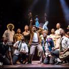 Fugard Theatre Productions Receive 25 Naledi Theatre Award Nominations
