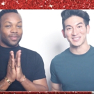 VIDEO: Todrick Hall Will Lead Regional Premiere of KINKY BOOTS at LA's 3-D Theatrical Photo