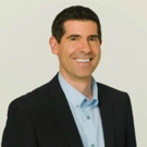 Joe D'Ambrosia Promoted to General Manager, Disney Junior Photo