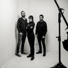 Brutus Release New Single DJANGO Photo