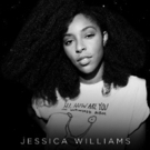 DeWanda Wise and Jessica Williams Join THE TWILIGHT ZONE
