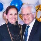 Photo Flash: Ensemble Studio Theatre Celebrates Its 50th Birthday