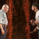 Photo Flash: First Look at Michael Grandage Company's RED Photo