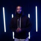 Jay Rock to Premiere Concert on AT&T AUDIENCE Network