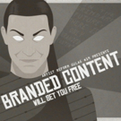 BRANDED CONTENT WILL SET YOU FREE Continues Run At UCB Hell's Kitchen Theater