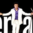 Shane Richie Will Star In New Touring Production Of John Osborne's THE ENTERTAINER Photo
