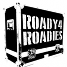 Roady4Roadies Venues And Artists Confirmed Photo