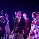BWW Review: Just When We Need it Most, Shoot the Glass Theater Brings Us a Beautifully Staged SPRING AWAKENING with a Fantastic Young Cast