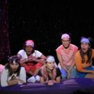 New Ohio Theatre's Encore Run Of DEAR DIARY LOL Opens Tonight Photo