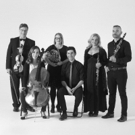 Southern Cross Soloists Announce 2018 Concert Season Photo