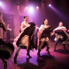 BWW Review: CAN-CAN!, Union Theatre Photo