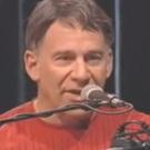 VIDEO: On This Day, March 6- Happy Birthday, Stephen Schwartz!