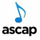 Multi-Platinum Recording Artists NE-YO and Jermaine Dupri Join 2018 ASCAP I CREATE MU Photo