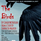 Final Weekend to Catch Carpenter Square Theatre's The BIRDS