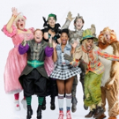Ross Petty Presents A Toto-ly Twistered THE WIZARD OF OZ Photo