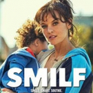 Showtime Samples Series Premiere of New Comedy SMILF Photo