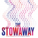 Trusty Sidekick's THE STOWAWAY Coming to Classic Stage Company This Fall