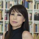 Unsuk Chin Wins 2018 Kravis Prize For New Music Photo