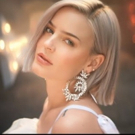 Anne-Marie & James Arthur To Perform REWRITE THE STARS From THE GREATEST SHOWMAN – REIMAGINED On THE VOICE