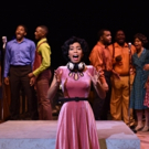 Photo Flash: First Look at Porchlight Music Theatre's MEMPHIS Photo