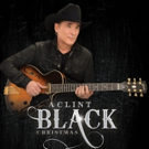 Clint Black To Come To Hershey Theatre